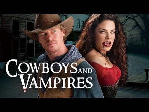 space cowboys ganzer film deutsch