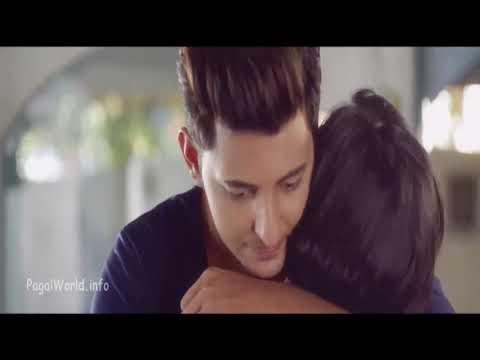 Ab Phirse Jab Baarish   Darshan Raval HD 720p Video Download PagalWorld Com 1