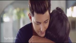 Ab Phirse Jab Baarish   Darshan Raval HD 720p Video Download PagalWorld com 1