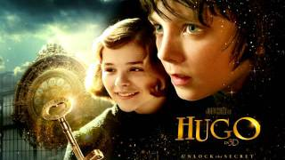 Hugo Trailer Music - Audiomachine- Breath and life