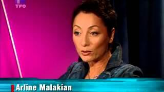 Arline Malakian