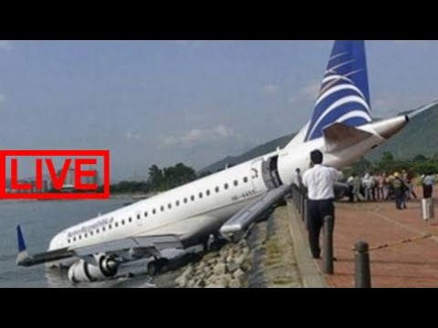 TOP 20 MOST DANGEROUS AIRPORTS in the WORLD! The Most Incredible and Unbelievable Airports! #AB