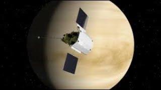 Raumsonden Eroberer des Sonnensystems Teil 1 Doku