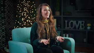 Lauren Daigle - The Wisemen