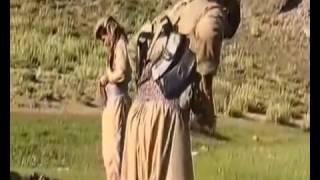 Совершенно секретно 196. Курды. Документальное расследование 13.08.2013