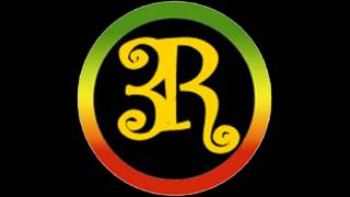 One Moment DUB by DJ Di Selectah DUB - Rádio Reggae Revolution