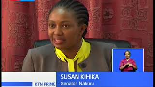 Ghost of Solai dam returns to haunt Kenyan government