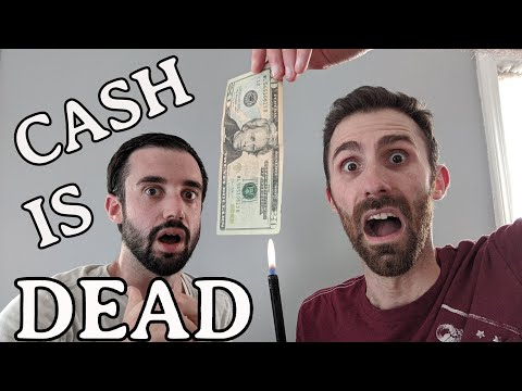 cash-is-dead---why-holding-money-in-a-savings-account-is-a-fool's-game
