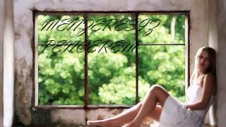Menzeresiz Pencerem- Red-Rain ft Yapon
