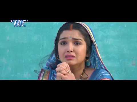 Udi gele kahe singer satish khortha video