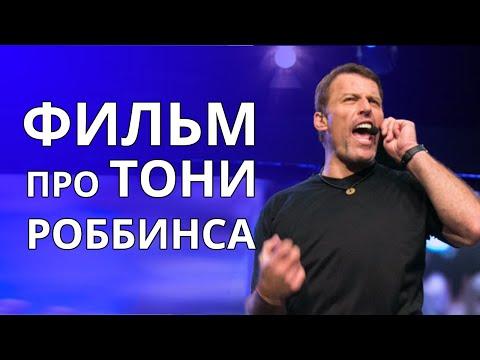 Будильник скачать бесплатно на русском языке для windows 7