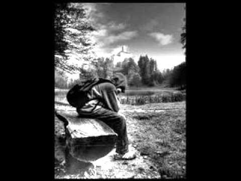 Aco Pejovic - Kad ostanes jednom sama