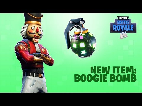 Hikeplays Fortnite Battle Royale Angry Nutcracker Youtube