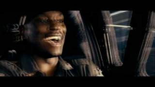Death Race Trailer - YouTube WideScreen 720p - REAL HD