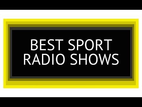 The BEST Sports News Radio in Kansas City MO:  Best Sport Talk Radio Show
