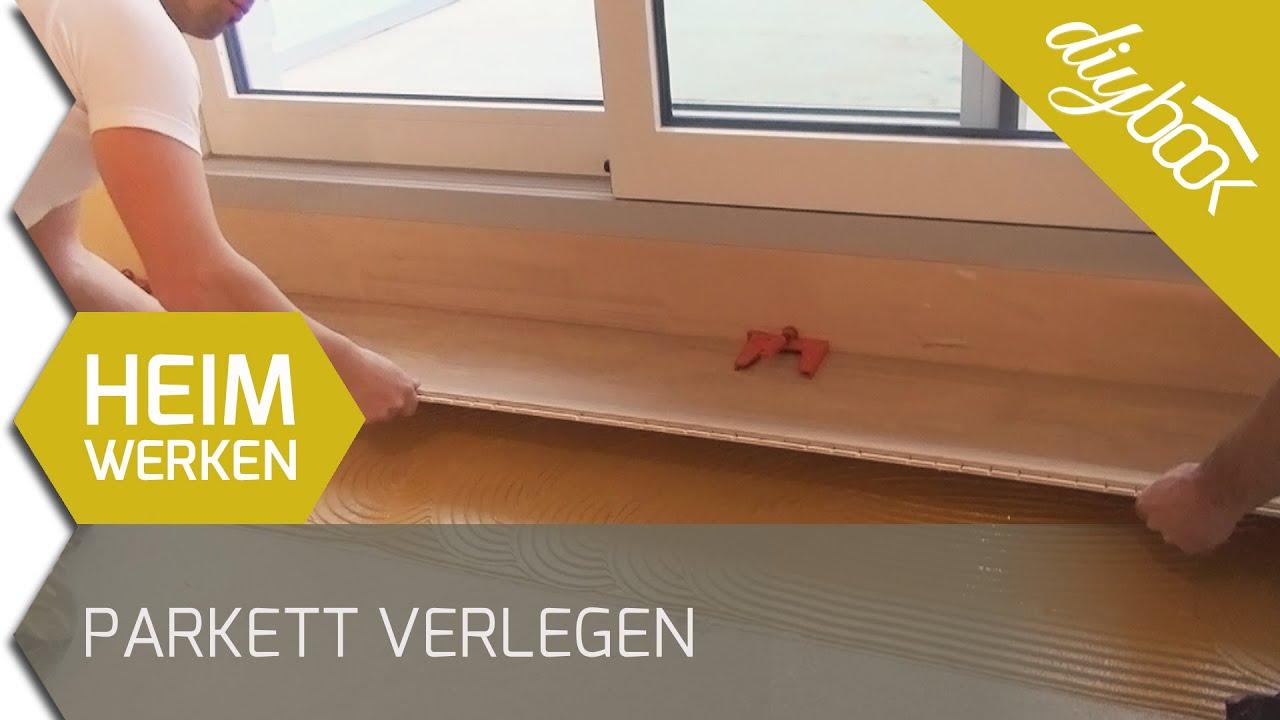 Holzboden Fußbodenheizung ~ Holzboden fußbodenheizung holzdielen abschleifen haus dekoration