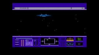 the last starfighter prototype for the atari 8 bit family