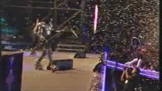 Kiss Rock N Roll all nite Live Quilmes Rock 2009.mp3