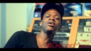 Dreama- (Vocal Vlog pt II) I Cant Make You Love - George Micheal -Cover