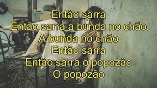 Baixar MC Livinho Fazer Falta (letra) Quentin & Twinx Flip