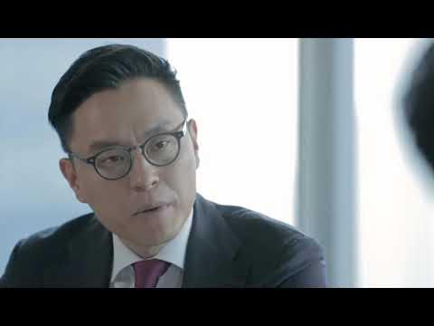 SIAC Arbitration Training Video - 6  Challenge to the Arbitrator