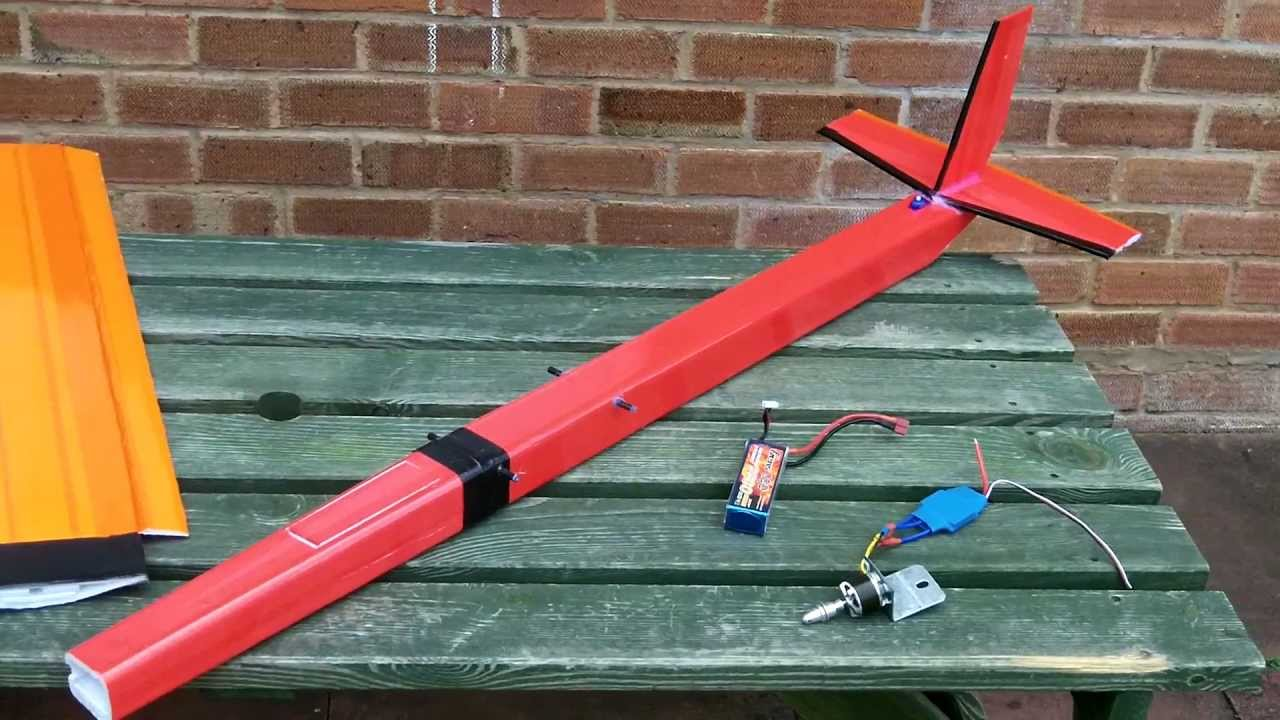rc plane best battery with Gvxmmieckxo on 331859066263096473 moreover 10 2 4Ghz Exceed RC Electric AceTiger Rally Car RTR Red besides When Rc Battery Connectors Melt Or Overheat additionally motocalc moreover Arduino RC Lawnmower.