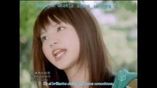 Gambar Ikimono Gakari  - Akaneiro no Yakusoku