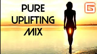 [PureTrance] The best Uplifting Trance for 1st half of 2017 - Part 3