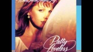 Watch Patty Loveless When The Fallen Angels Fly video