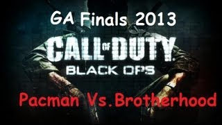 GA Finals 2013 (PS3) Best Moments Thumbnail