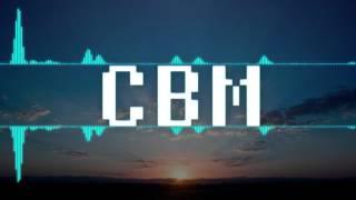 Cassie - Me & U (M2 Remix)
