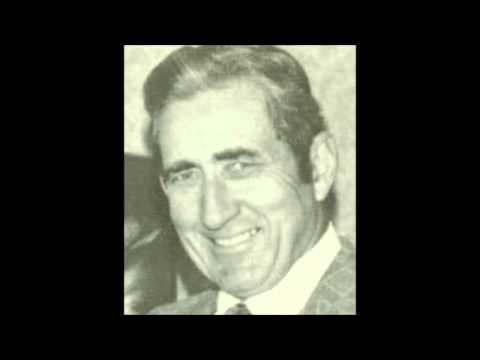 Bill Britton – ALTAR OF INCENSE 5a of 9