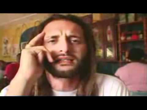 ALBOROSIE - CALL UP JAH LYRICS - SongLyrics.com