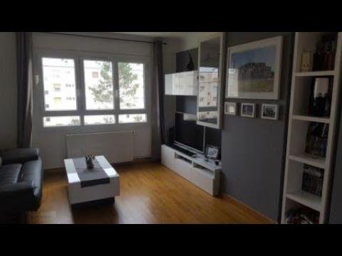 location appartement louer sartrouville 78500. Black Bedroom Furniture Sets. Home Design Ideas