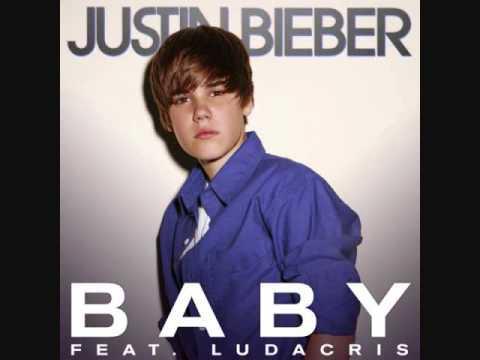 Justin Bieber - Baby (RINGTONE HERE)