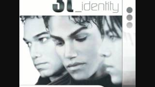 3T - Stubborn (it