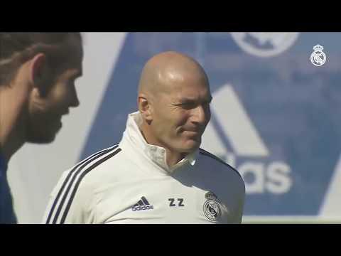 Man City Vs Man United 14
