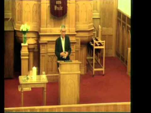 Paneelbespreking: Oorsake van Armoede en Ongelykheid 23 Aug 2015  Jac Laubscher