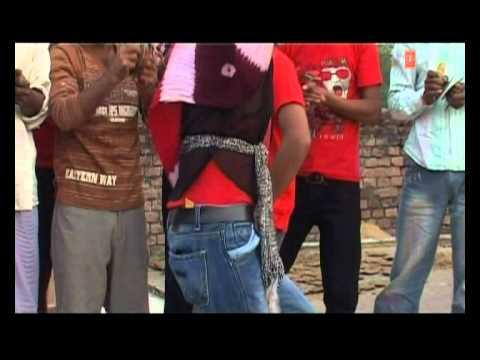 Jobna Pari ka Achaar - Bhojpuri Video Song   Dirty Pichkari