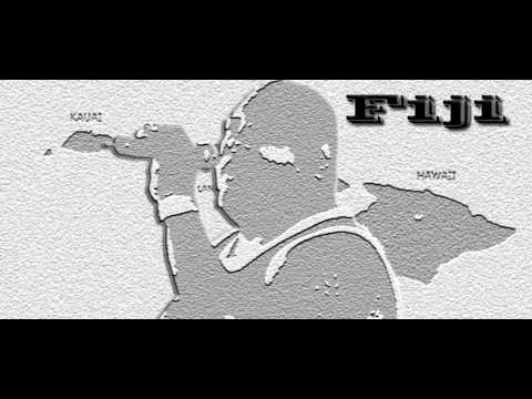 Fiji - It Is What It Is