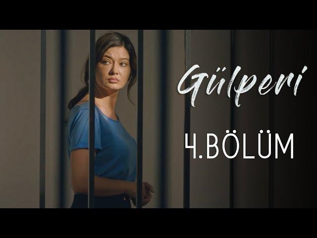 Gülperi > Episode 4