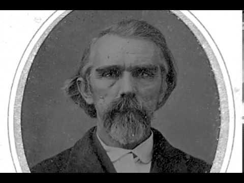 A History of North Lyon County