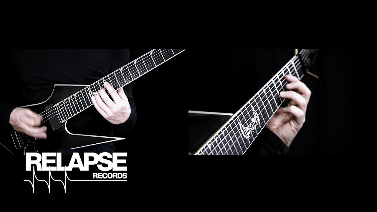 obscura-anticosmic-overload-official-guitar-playthrough-relapserecords