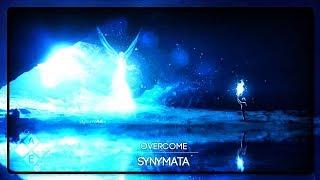 Synymata - Overcome (feat. Q
