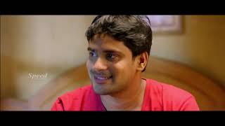 New Superhit Tamil Romantic movie |Latest Tamil Crime Thriller Full HD Movie|New upload 2020
