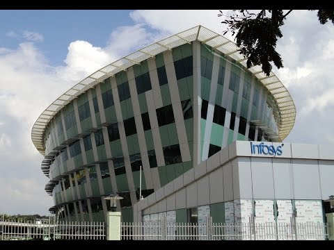 Infosys Recruitment Link For Freshers UG/PG Graduates 2015/2014/2013 Passouts