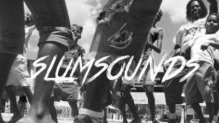Buraka Som Sistema - Sounds of Kuduro ft. M.I.A.