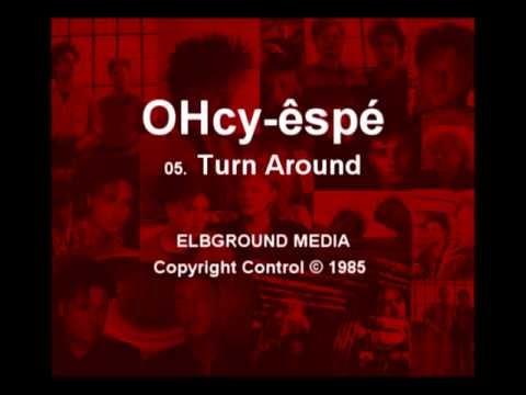 OHcy-êspé - Greatest Hits 1985-1997 (Full Audio Album)