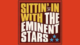 02 The Eminent Stars - Hearts Are Jumping (feat. Bruce James) [Tramp Records]