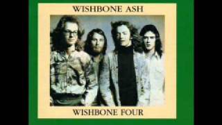 Watch Wishbone Ash So Many Things To Say video